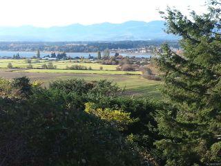 Photo 1: 1940 Snowbird Lane in COURTENAY: CV Courtenay East Land for sale (Comox Valley)  : MLS®# 837929
