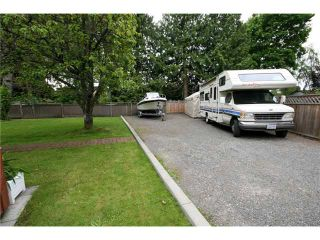 """Photo 10: 5340 SARATOGA Drive in Tsawwassen: Cliff Drive House for sale in """"Cliff Drive"""" : MLS®# V890114"""