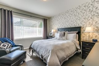 Photo 12: 204 665 Cook Road in Kelowna: Lower Mission House for sale (Central Okanagan)