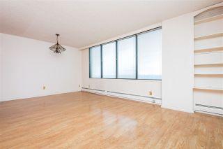 Photo 9: 1004 8340 JASPER Avenue in Edmonton: Zone 09 Condo for sale : MLS®# E4227724