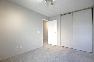 Photo 21: 24 420 Grier Avenue NE in Calgary: Greenview Row/Townhouse for sale : MLS®# A1154049