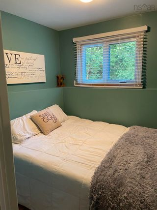 Photo 22: 10 Elk Road in Upper Tantallon: 40-Timberlea, Prospect, St. Margaret`S Bay Residential for sale (Halifax-Dartmouth)  : MLS®# 202124309