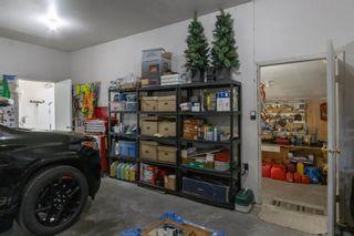 Photo 41: 15 GIBBONSLEA Drive: Rural Sturgeon County House for sale : MLS®# E4247219
