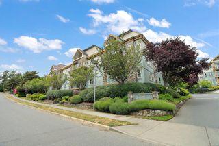 Photo 25: 107 494 Marsett Pl in : SW Royal Oak Condo for sale (Saanich West)  : MLS®# 877144