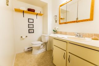Photo 18: 247 Chambers Pl in : Na University District House for sale (Nanaimo)  : MLS®# 879336