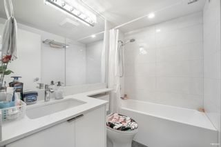 Photo 12: 202 555 JERVIS Street in Vancouver: Coal Harbour Condo for sale (Vancouver West)  : MLS®# R2625355