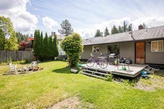 Photo 15: 924 VINEY Road in North Vancouver: Lynn Valley House for sale : MLS®# R2594861