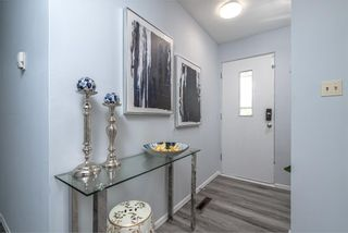 Photo 5: 5024 2 Street NW in Calgary: Thorncliffe Detached for sale : MLS®# A1148787