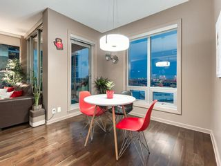 Photo 7: 1904 1410 1 Street SE in Calgary: Beltline Apartment for sale : MLS®# A1048436