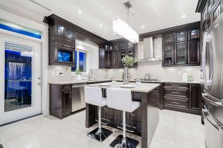 Photo 13: 1077 E 59TH Avenue in Vancouver: South Vancouver House for sale (Vancouver East)  : MLS®# R2517123