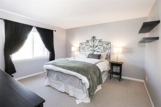 """Photo 26: 63 1055 RIVERWOOD Gate in Port Coquitlam: Riverwood Townhouse for sale in """"Mountain View Estates"""" : MLS®# R2446055"""