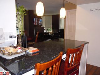 """Photo 4: 802 10082 148TH Street in Surrey: Guildford Condo for sale in """"The Stanley"""" (North Surrey)  : MLS®# F1122733"""