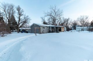 Photo 5: 440 Andrew Street in Asquith: Residential for sale : MLS®# SK840253