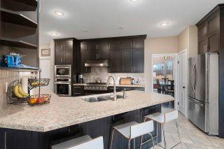 Photo 2: 61016 HWY 897: Rural Bonnyville M.D. House for sale : MLS®# E4240675