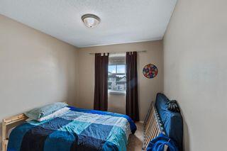 Photo 18: 316 Cramond Close SE in Calgary: Cranston Detached for sale : MLS®# A1129955