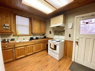 Photo 6: 58 CLINE Avenue S in Hamilton: House for sale : MLS®# H4071495