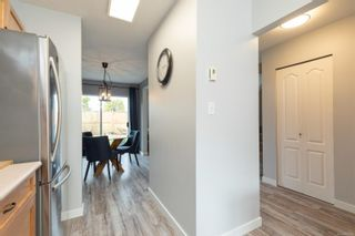 Photo 4: 12 941 Malone Rd in : Du Ladysmith Row/Townhouse for sale (Duncan)  : MLS®# 869206