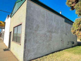 Photo 19: 9932 107 Street: Westlock Retail for sale : MLS®# E4266258