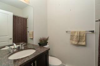 Photo 11: 409 2330 SHAUGHNESSY STREET in Port Coquitlam: Central Pt Coquitlam Condo for sale : MLS®# R2420583