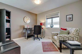 Photo 38: 133 CRANRIDGE Heights SE in Calgary: Cranston Detached for sale : MLS®# A1091350