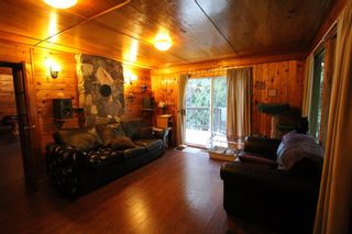 Photo 16: 2488 Forest Drive in Blind Bay: Condo for sale : MLS®# 10124492