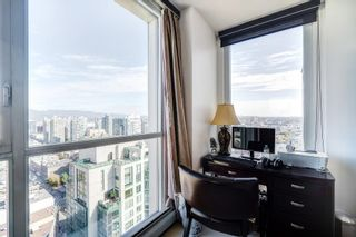 """Photo 16: 3203 388 DRAKE Street in Vancouver: Yaletown Condo for sale in """"YALETOWN"""" (Vancouver West)  : MLS®# R2625349"""