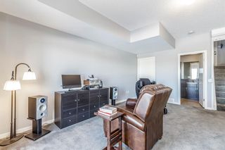 Photo 31: 603 101 SUNSET Drive: Cochrane Row/Townhouse for sale : MLS®# A1031509