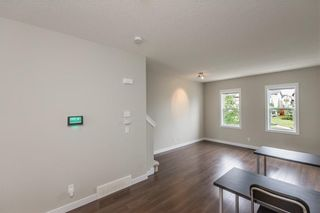 Photo 30: 135 SILVERADO Common SW in Calgary: Silverado Row/Townhouse for sale : MLS®# A1075373