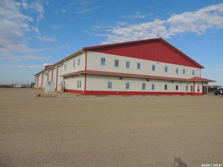 Photo 2: 100 Supreme Street in Estevan: Commercial for sale (Estevan Rm No. 5)  : MLS®# SK828588