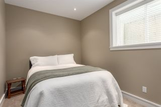 """Photo 17: 40891 THE Crescent in Squamish: University Highlands House for sale in """"UNIVERSITY HEIGHTS"""" : MLS®# R2277401"""