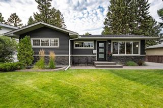 Main Photo: 28 Harley Road SW in Calgary: Haysboro Detached for sale : MLS®# A1146618