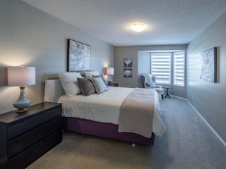 Photo 16: 260 Harvest Grove Place NE in Calgary: Harvest Hills Residential for sale : MLS®# A1062978