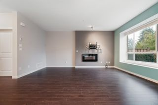 """Photo 15: 14 23986 104 Avenue in Maple Ridge: Albion Townhouse for sale in """"Spencer Brook Estates"""" : MLS®# R2621184"""