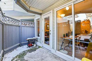 "Photo 20: 101 12130 80 Avenue in Surrey: West Newton Condo for sale in ""La Costa Green"" : MLS®# R2242485"