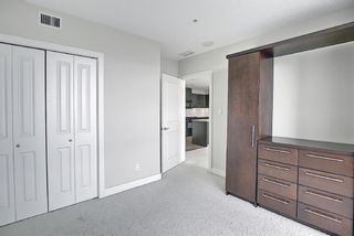 Photo 22: 901 77 Spruce Place SW in Calgary: Spruce Cliff Apartment for sale : MLS®# A1104367