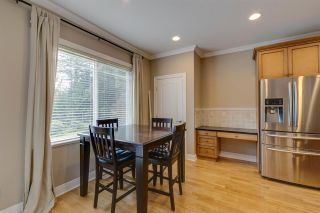 Photo 12: 31078 GUNN AVENUE in Mission: Mission-West House for sale : MLS®# R2499835