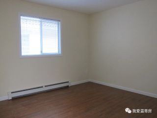 Photo 14: 10731 GILMORE Crescent in Richmond: Bridgeport RI House for sale : MLS®# R2559984