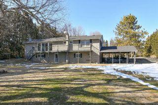 Photo 3: 347018 Mono Centre Road in Mono: Rural Mono House (Bungalow-Raised) for sale : MLS®# X5163107