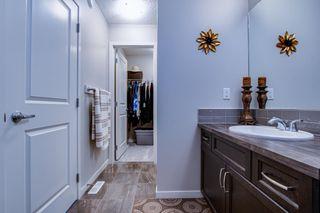 Photo 17: 2043 160 Street in Edmonton: Zone 56 House for sale : MLS®# E4251377