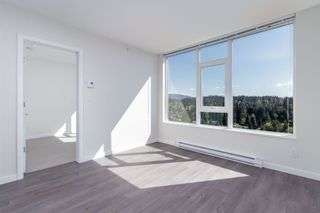 Photo 12: 2406 530 WHITING WAY in Coquitlam: Coquitlam West Condo for sale : MLS®# R2364506