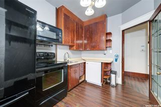 Photo 18: 401 25th Street West in Saskatoon: Caswell Hill Residential for sale : MLS®# SK870173