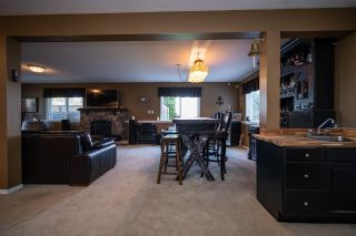 Photo 21: 5012 MT LEHMAN Road in Abbotsford: Bradner House for sale : MLS®# R2501337