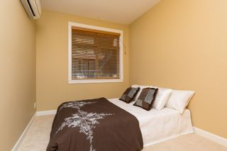 """Photo 58: 203 8258 207A Street in Langley: Willoughby Heights Condo for sale in """"YORKSON CREEK"""" : MLS®# R2065419"""
