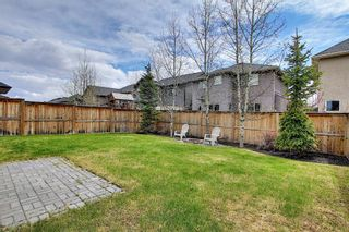 Photo 43: 47 ASPENSHIRE Drive SW in Calgary: Aspen Woods Detached for sale : MLS®# A1106772