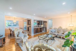 Photo 14: 6699 AZURE Road in Richmond: Granville House for sale : MLS®# R2548446