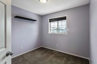 Photo 16: 168 Saddlecrest Place in Calgary: Saddle Ridge Detached for sale : MLS®# A1054855