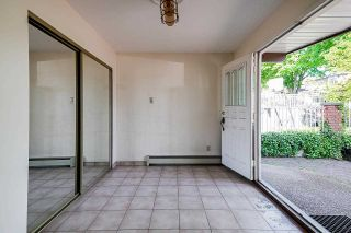 Photo 23: 3442 E 4TH Avenue in Vancouver: Renfrew VE House for sale (Vancouver East)  : MLS®# R2581450