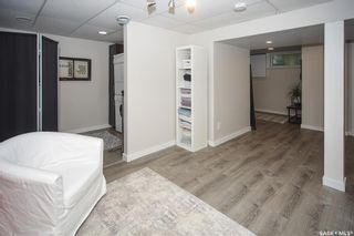 Photo 30: 1640 Edward Avenue in Saskatoon: North Park Residential for sale : MLS®# SK870340