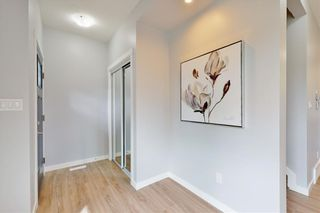 Photo 10: New Edmonton Duplexes for Sale