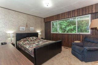 Photo 12: 12339 240 Street in Maple Ridge: East Central House for sale : MLS®# R2335485